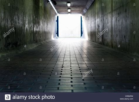 thames barrier tunnel barrier tunnel stock photos barrier tunnel stock images
