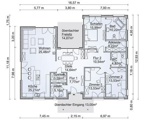 Einrichten Und Wohnen 4609 by Sh 169 Wb Var B Eg Haus Und Garten