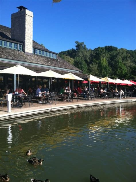 the boat house st louis the boat house st louis the 17 best waterfront restaurants in missouri