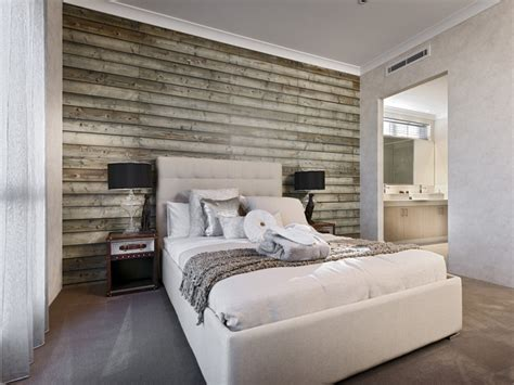bedroom feature wall designs grey bedroom design idea from a real australian home
