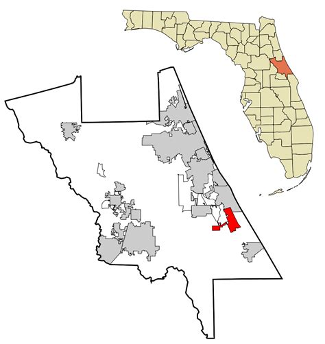 Florida Search Volusia County Edgewater Volusia County Florida