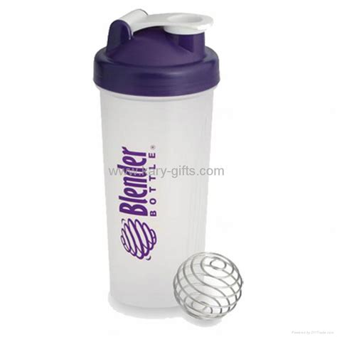 Shake Blender Bottle protein shake bottle coupon for nutrisystem