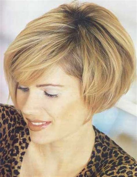 honey blonde bob best bob cuts for 2013 short hairstyles 2017 2018