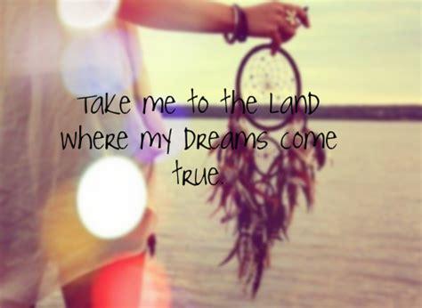 dream catcher quote life quote life dreams dreamcatcher u dont deserve me