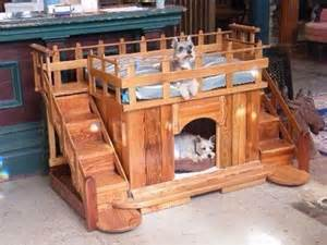 home for dogs pallet made beds and houses pallet ideas recycled