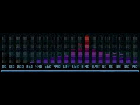 hz mp3 20 20000 hz mp3 tone youtube