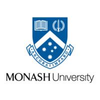 Monash Australia Mba Fees by Monash Monash Australianuniversities Au