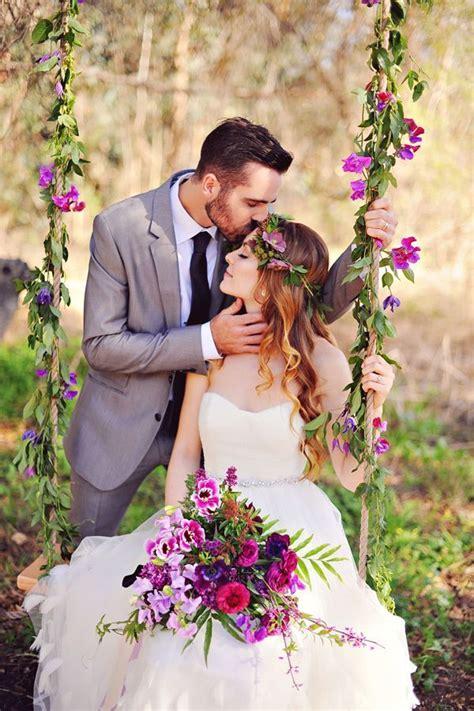 swing wedding best 20 wedding swing ideas on pinterest bohemia photos