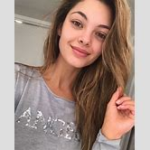 demi-leigh-nel-peters
