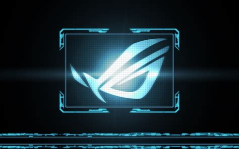 download themes windows 7 rog rog windows 7 logon by ultimatedesktops on deviantart