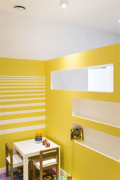 Cabinet D Architecte Toulouse by Christine Clav 232 Re Architecture Int 233 Rieure Architecte D