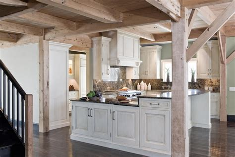 white washed oak kitchen cabinets how to whitewash oak cabinets www redglobalmx org