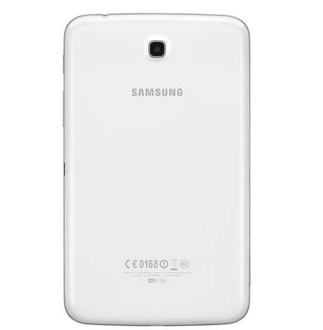 Keyboard Samsung Galaxy Tab 3v best high tech gadgets review samsung galaxy tab 3 v