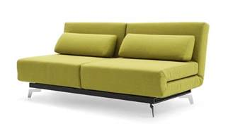 Comfortable Pull Out Sofa How To Make A Pull Out Sofa Bed More Comfortable