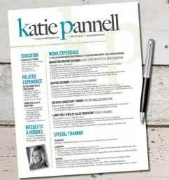 sle resume layout design resume design graphic design marketing sales