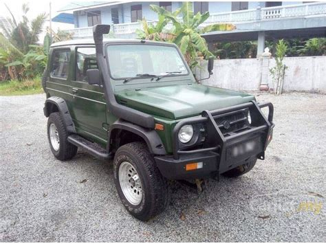 how can i learn about cars 1985 suzuki sj navigation system suzuki jimny 1985 1 0 in pahang manual wagon green for rm 23 000 4042636 carlist my