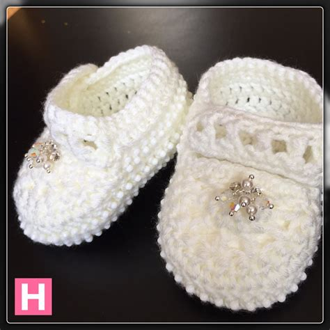 baby sparkly shoes sally s sparkly baby shoes clearlyhelena