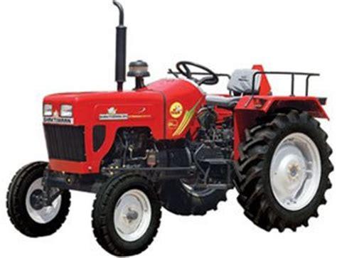 mahindra gujarat tractors top 12 best tractor companies brands in india 2017 most