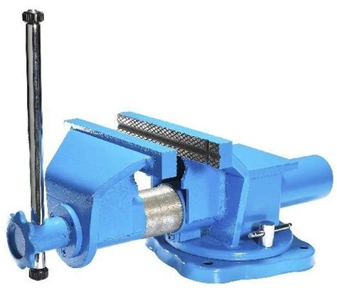 8 bench vise 8 inch bench vise id 3872044 product details view 8