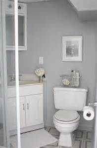 small basement bathroom ideas bathroom interesting basement bathroom ideas luxury