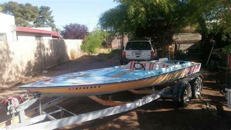 flat bottom jet boats for sale used flat bottom jet boat for sale