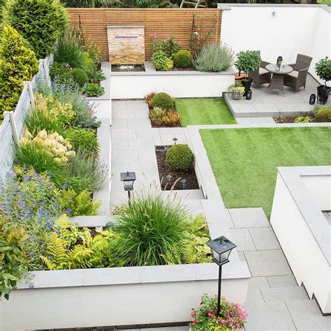 Tiered Garden Ideas Best 25 Tiered Garden Ideas On