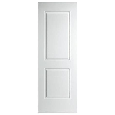 Carrara Interior Door Level 1 Hollow Or 3 Solid Carrara Door Smooth Finish Interior Doors