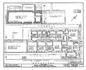 San Gabriel Mission Floor Plan San Gabriel Floor Plan Trend Home Design And Decor