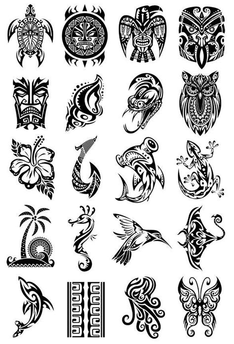 henna tattoos hilton head island island ink temporary set tatuajes ideas de