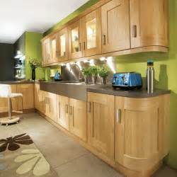 Beadboard Veneer For Cabinets L Shaped Kitchen Schemes Kitchen Sourcebook