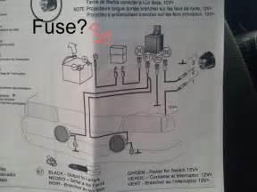 hella fog lights wiring diagram with relay hella free