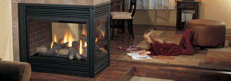 gas fireplace supplies panorama p131 pier gas fireplace gas fireplaces regency fireplace products