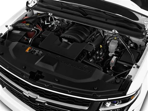 how cars engines work 2010 chevrolet suburban electronic toll collection image 2017 chevrolet suburban 2wd 4 door 1500 ls engine size 1024 x 768 type gif posted on