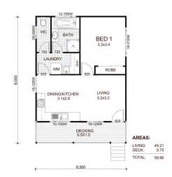 floor plan of one bedroom flat granny flats prefabricated and transportable granny flats