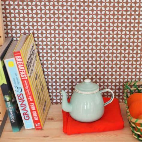 Papier Peint Petit Pan by Papier Peint D 233 Co Du Mur Petit Pan
