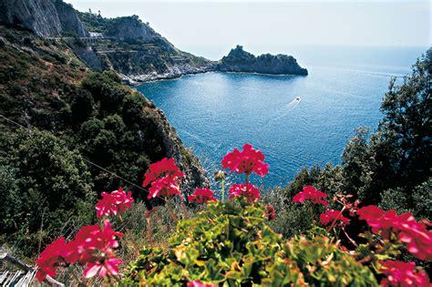 offerte panorama fiori costiera amalfitana www vesuviosmiling it