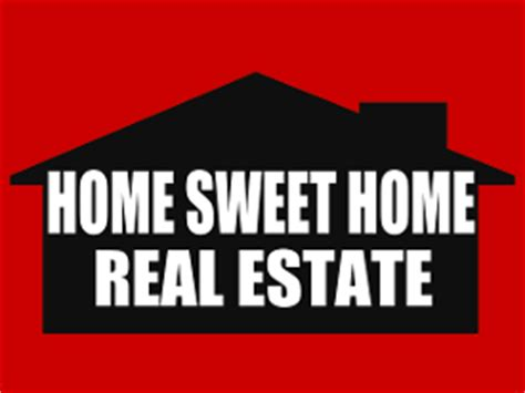 craske real estate is now home sweet home real estate