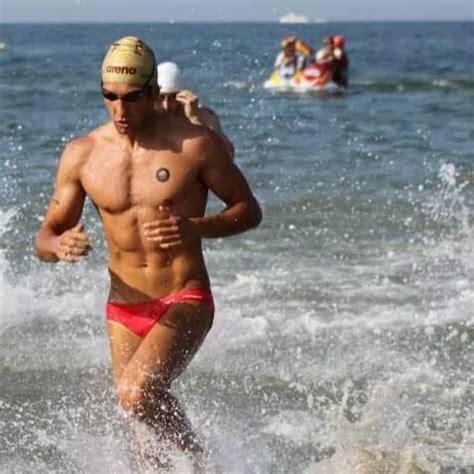 alimentazione prima di una gara di nuoto l alimentazione e il nuoto ethicsport