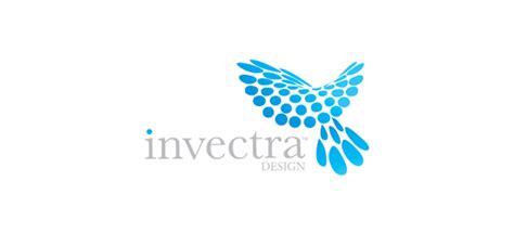 blue pattern logo 50 adet 246 rnek mavi logo tasarımı blog şahin