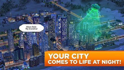 download game simcity mod apk data android games simcity buildit mod apk data unlimited money