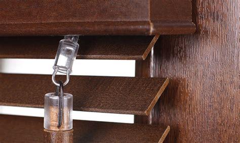jaloezieen 260 hoog houten jaloezieen 25 mm abachi bestellen woongroothandel