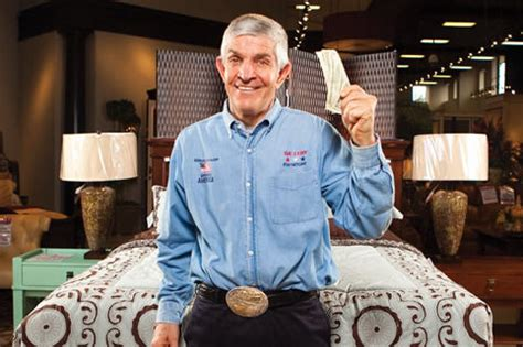 How Much Is Mattress Mack Worth by Mattress Mack Pays Customers 4 Million For Astros