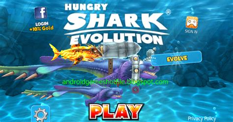 download mod game hungry shark download hungry shark evolution v3 8 0 apk mod unlimited