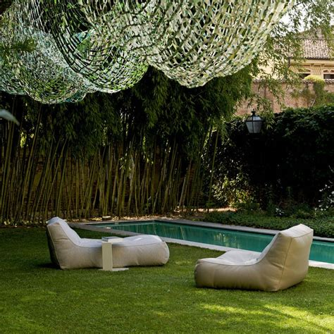 Contemporary Outdoor Lounge Chairs by Best 25 Contemporary Outdoor Furniture Ideas On