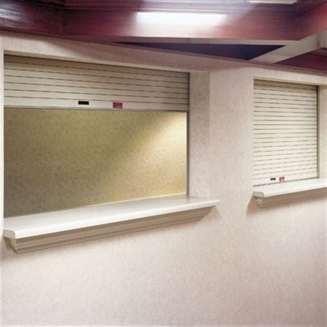Cornell Overhead Doors Cornell Overhead Door Coiling Doors Roll Up Doors Cornell Iron Works Coiling Doors Roll Up Doors