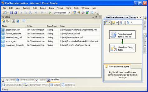 xml layout sql basics of xml and sql server part 3 transform and shred