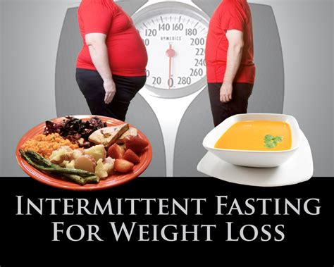 fasting weight loss the best intermittent fasting weight loss strategy