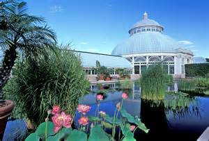 the new york botanical garden new york ny frida kahlo masterpieces margaritas headed to ny