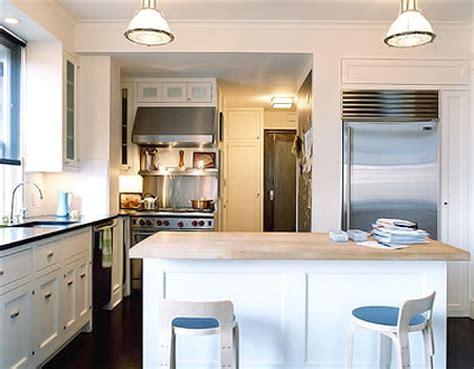 cuisine coloniale photos les cuisines pr 233 f 233 r 233 es de suzanne dimma maison