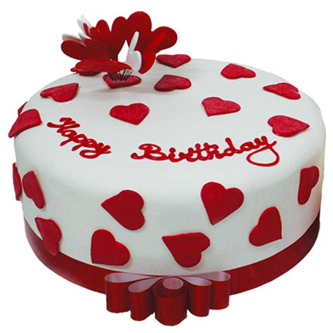 birthday time and it s valentines day to boot happy birthday to a very special person they